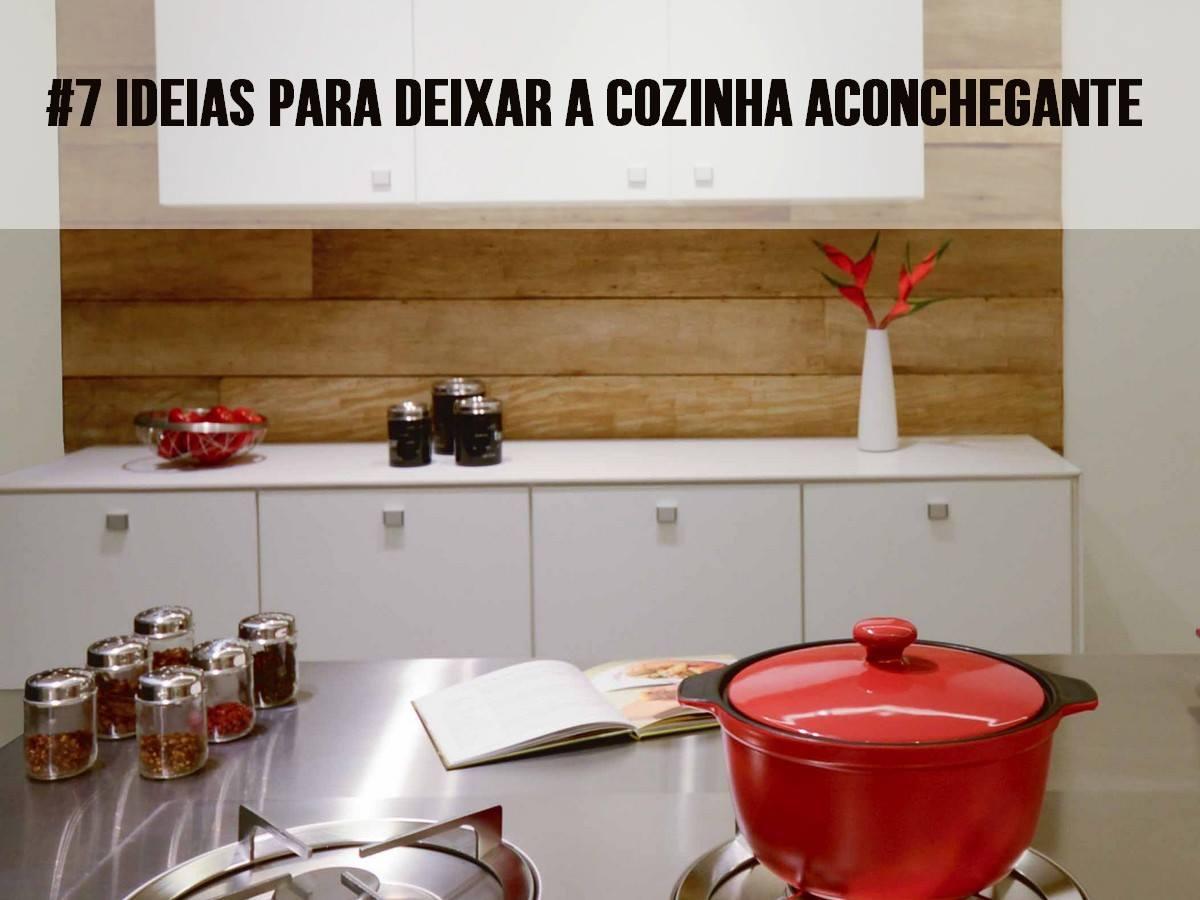 Cozinhas Planejadas Madeirol 3000 Projetos Gratis Cozinha Planejada  #733216 1200 900