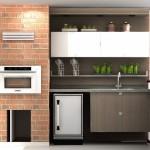 cozinha-gourmet-planejada-61093.9a-3