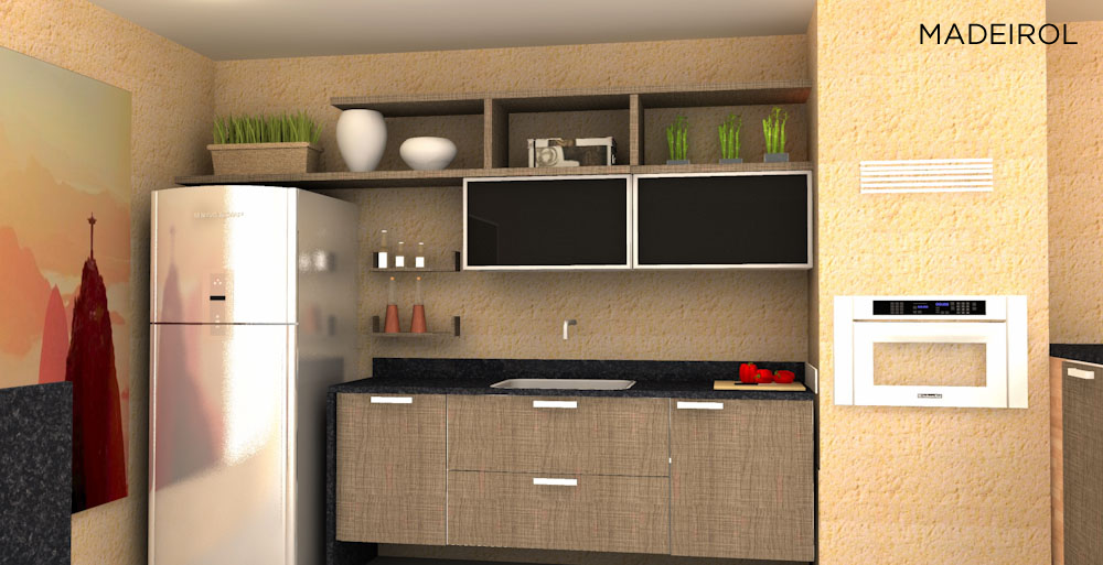 cozinha-gourmet-planejada-61093.9a-6