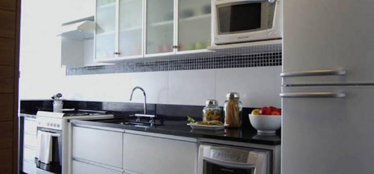 Dicas para decorar sua cozinha