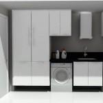 Cozinhas-planejadas-area-de-servico-67598.2a