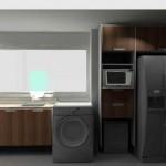 cozinhas-planejadas-area-de-servico-67140.1A