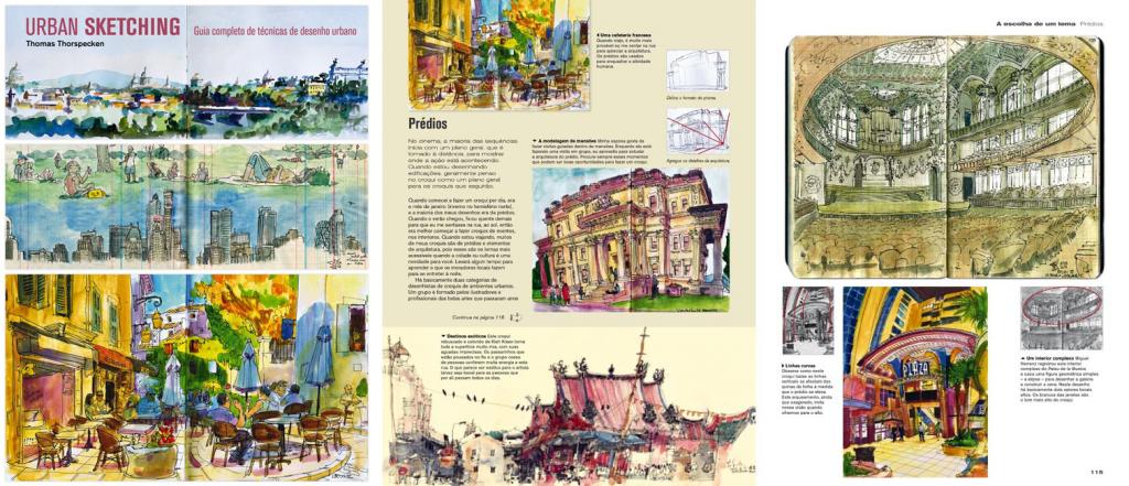 Livro Arquitetura Design Decoração