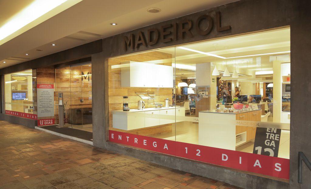 empresas que revolucionam o jeito de morar Madeirol