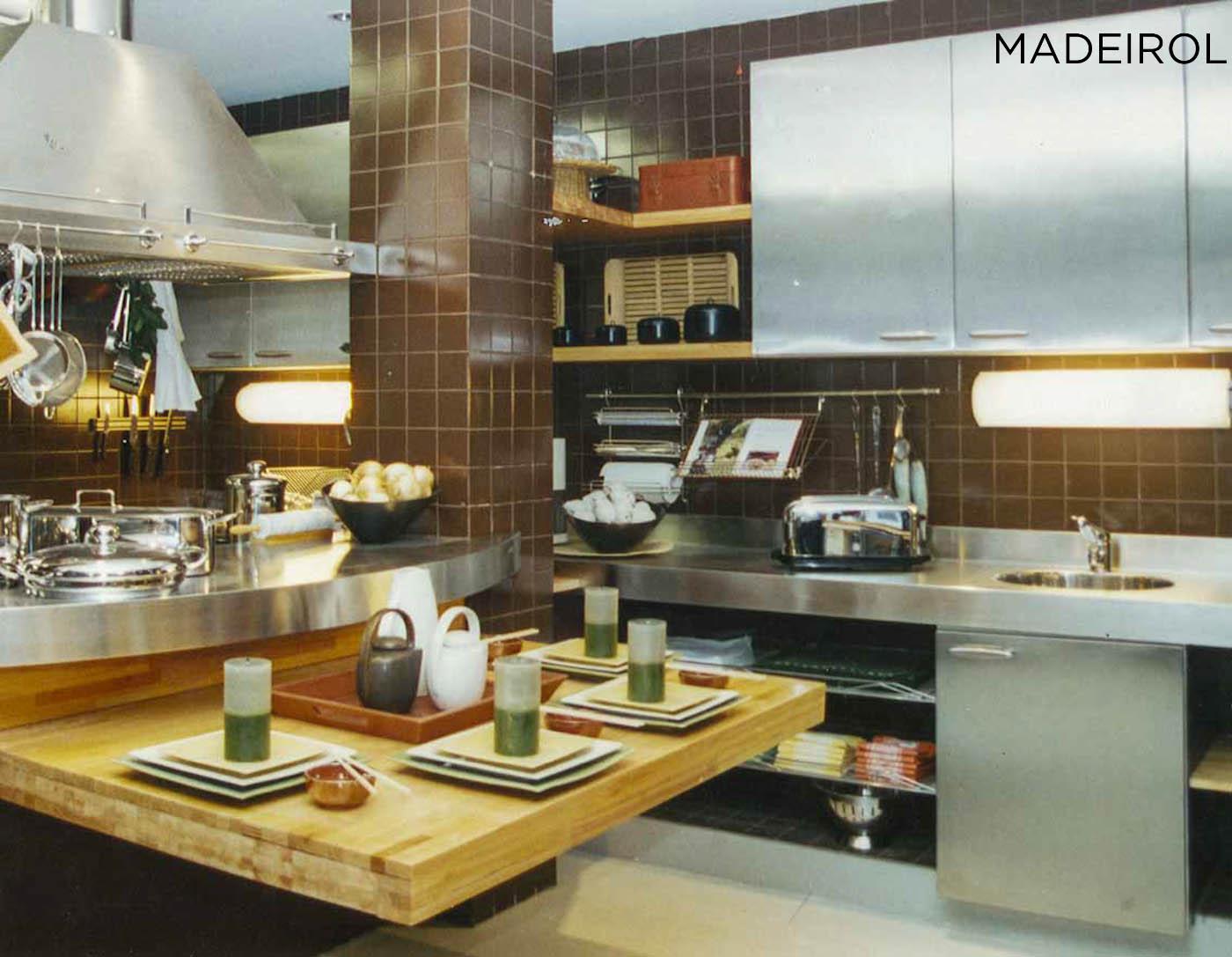 Cores Cozinha Planejada Cheap Cores Lindas Cozinha Planejada With
