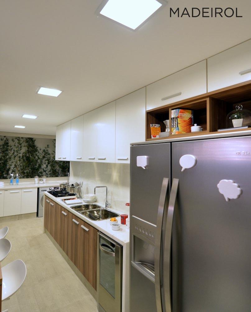 Cozinhas Pequenas Com Ilha Cozinha Pequena Ilha Cozinha Com Ilha