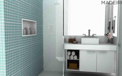 armarios-planejados-banheiro-67472.6