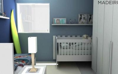 quarto-bebe-planejado-56997.3a