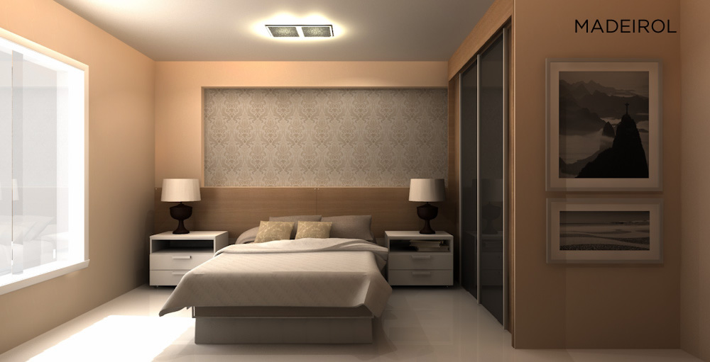 Artesanato Luminaria Pvc ~ Projetos de armários planejados Madeirol 3000 projetos de cozinhas planejadas grátis
